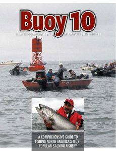 buoy10guide