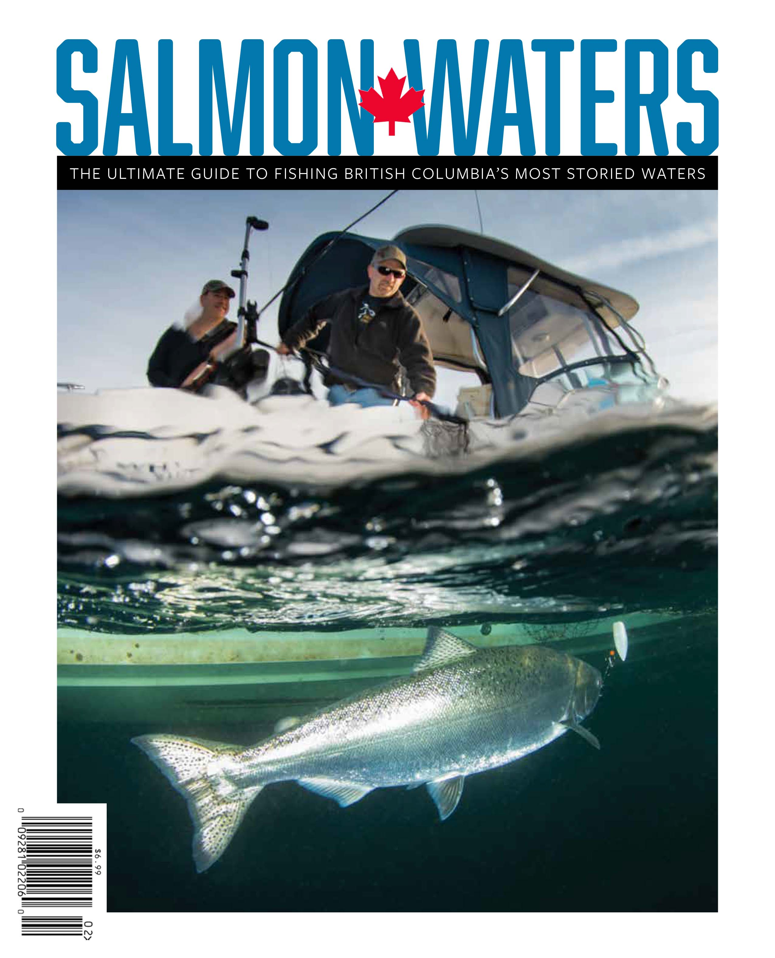 salmonwaters[2]