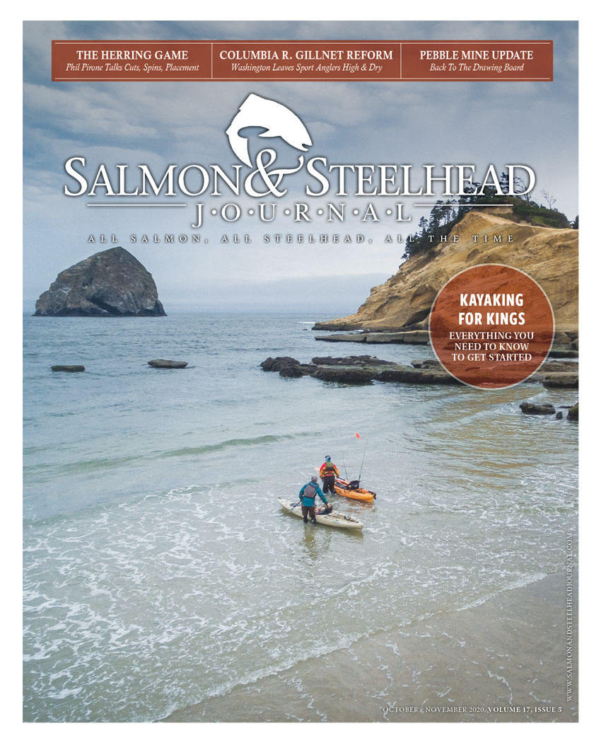 SSJ_Oct-Nov Issue